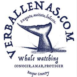 verballenas.com
