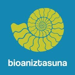Bioaniztasuna