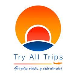 Tryalltrips - Agencia de viajes en Indonesia