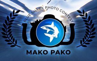 Concurso de fotografía Mako Pako