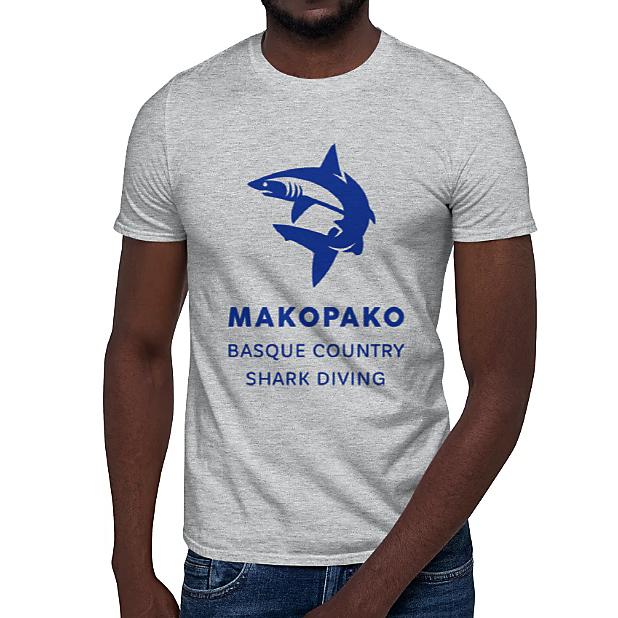Camiseta temporada 2020